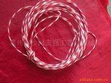 提供花色手提袋纸绳加, 粗度绳, 大大孔纸绳, 五彩纸绳, 硬纸绳