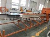 16-110mm一齣二PVC管材擠出生產線/pvc塑料管材擠出機
