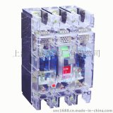 KLDM1-225/3300透明蓋塑殼斷路器