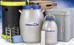 供应进口泰来沃顿CX系列便液式液氮罐,可倾倒型液氮罐