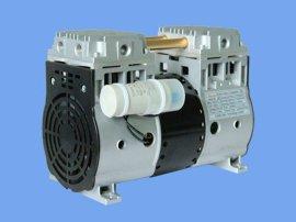 AP-1400C/V无油气泵 正压泵负压泵 厂家直销