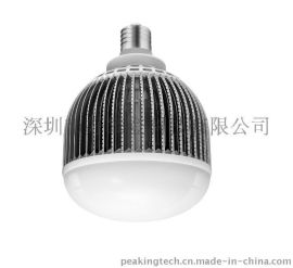 2015新款LED球泡灯上市,高效节能