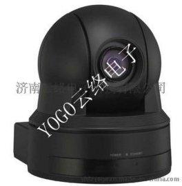 云络电子索尼EVI-D80P标清视频会议摄像机