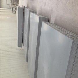 酸洗槽用防腐塑料焊接板pvc 1.6密度