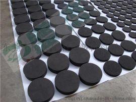 生产EVA胶垫,EVA防滑脚垫