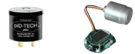 TVOC气体传感器模组