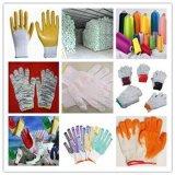 涤纶手套价格