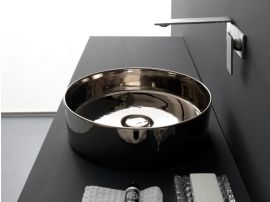 意大利【Alice Ceramica】卫浴陶瓷   浴室