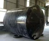 龙岩玻璃钢化粪池厂家/泉州玻璃钢化粪池厂家