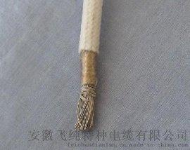 飞纯牌 耐高温热电偶补偿导线电缆