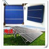 太阳能电池片回收的价格是多少