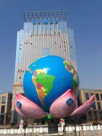 深圳德方园专业生产各种地球仪