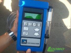 低功耗红外传感器AUT05-1汽车尾气分析仪(英国进口)
