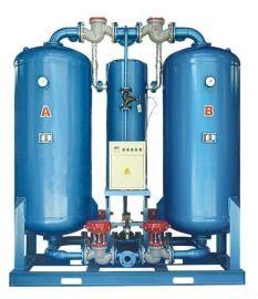 供应吸附式干燥机 无热吸干机 微热吸干机