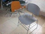 廣東廠家批發供應塑料工作鋼椅來樣加工