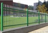 合肥锌钢护栏铁艺护栏道路护栏市政护栏网生产厂家