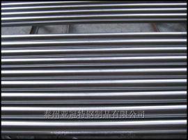 供应303,416不锈钢圆棒,剥皮压光圆棒,冷拔圆棒,研磨棒,热轧黑棒