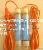 阴极保护检测专用硫酸铜参比电极----焦作虹泰