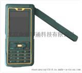 天通一号手持卫星电话产品