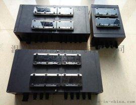 防水防塵防腐配電箱FXM-S-6K25