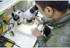 郑州乐视手机维修点_乐视客户换屏售后服务中心