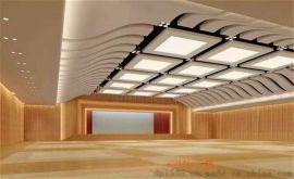 家居装饰城木纹铝单板 热转印木纹铝单板热销产品