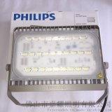 佛山飛利浦BVP161 100WLED防水泛光燈