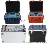 接地装置特性参数测试系统_