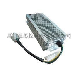 DCDC直流稳压器非隔离 60V转12V 30A NQZB300-060-012C直流转换器 (Nqzb300-060-012c)