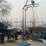 转弯管链输送机专业生产 陶土管链式输送机
