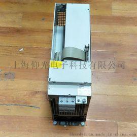 伺服驱动器电源维修6SN1123 伺服电机维修