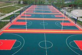 西安懸浮地板陝西幼兒園拼裝地板廠家