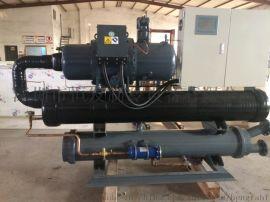 设计生产大中小型冷库 冷水机 热泵厂家