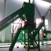 SHJ63拉條造粒生產線