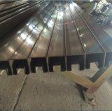 平椭圆管304,工业不锈钢焊管,流体管