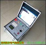 原廠直銷 KEDWY-B型大地網接地電阻測試儀