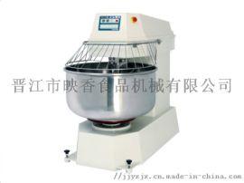 全自动搅拌和面机生产厂家 面包房蛋房商用