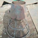 钢制吸水喇叭口|溢流管喇叭口|钢结构变径锥形管