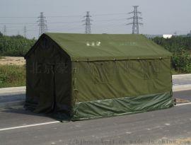 定制三层保暖防雨事宴帐篷民用帐篷施工帐篷户外帐篷