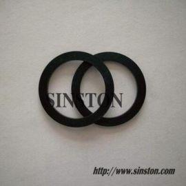 外径6.5mm 线径1mm 丁腈橡胶O型密封圈