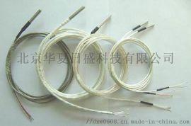 超低温铂电阻温度传感器