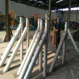 汤头柔性公路缆索护栏厂家A缆索护栏和绳索护栏的区别