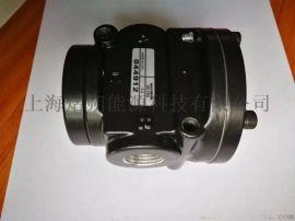 昆西空压机QGFV45PM温控阀保养维修包