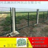 防护栅栏现货 东城区防护栅栏现货厂商出售 安平恺嵘