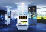 數位展廳_AR互動展廳的發展趨勢