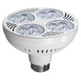 認證PAR30LED射燈 CE認證LED帕燈