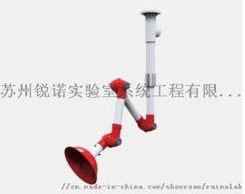 萬象抽氣罩_蘇州實驗室安全設備_抽氣罩廠家