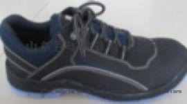 百华劳保鞋BS8038