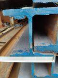 欧标-热轧H型钢和T型钢50*5分类代号