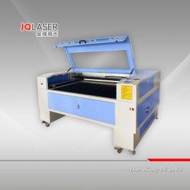 曹县木盒激光切割机,双头密度板激光切割机厂家